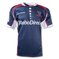 sublimated rugby football jersey,rugby football shirts