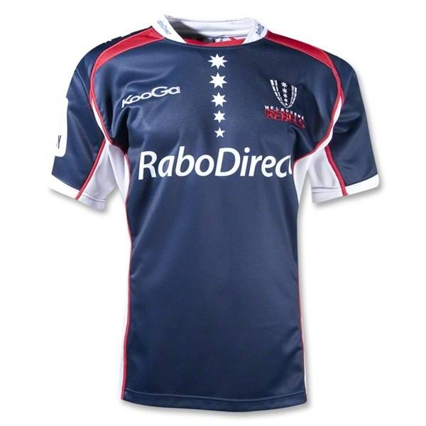 Quality sublimated rugby football jersey,rugby football shirts for sale