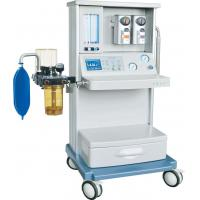 New Product Launch Anaesthesia Machine with Ventilator JINLING-01B II CE Cert