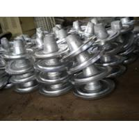 Die casting,Investment casitng,Sand casting with coating and machnining lost wax,OEM SERVICE stainless steel,Aluminum