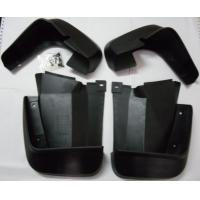 China Professional Complete Rubber Car Mud Flaps For Honda Civic 2006 - FA1 wholesale