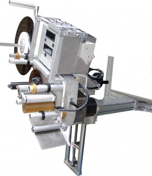 Sticker Printing Machine Prices Images