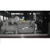 China 250KVA ouvrent le type générateurs diesel résidentiels diesel du générateur 200kw pour des chemins de fer/hôpital wholesale