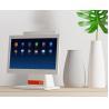 China Elegant Touch Screen POS Terminal /  Sunmi D2  Desktop Pos Cash Register wholesale