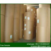 China Selling superb a4copy paper 80gsm,75gsm,70gsm wholesale