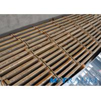 China ASTM B443 Inconel 625 / UNS N06625 Nickel Alloy Steel Sheet / Plate wholesale
