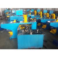 China Automatic Hydraulic Pipe Bending Machine  wholesale