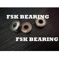 Buy cheap Russia Market 5-1000084 / 684 / 618/4 Deep Groove Ball Bearing Z2V2 Z3V3 from wholesalers