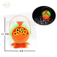China Extreme Children'S Bubble Machine Hand Held Bubble Maker Simple Operate wholesale