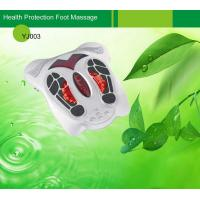 China Health Protection Foot Massage wholesale
