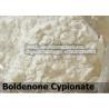 China ISO 9001大胆なCyp ボルデノンのステロイドのボディー ビルCAS 106505-90-2 wholesale