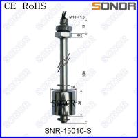 China Stainless Float Switch SNR-15010-S wholesale