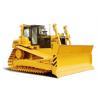 China Heavy Construction Machinery 25ton Landfill Bulldozers With 230hp Cummins Engine wholesale