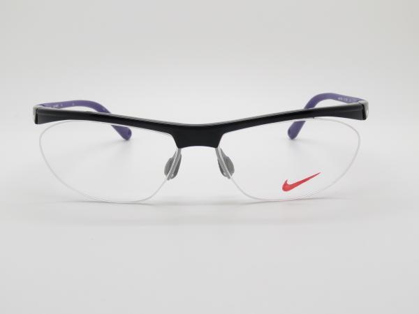 kids sports glasses  nike sports