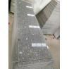 China Milk Grey Granite,Granite Tile,Granite Slab,Paving Tile,Popular Grey Grey Slab,Granite Flooring Tile wholesale