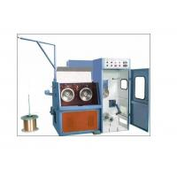 China 14D Cables Wire Drawing Machine wholesale