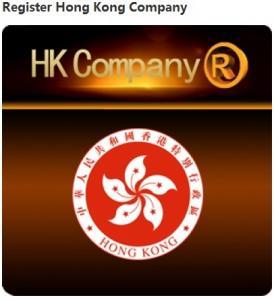 China Setting Up A Company In Hong Kong wholesale