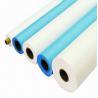 China Spunlaced/Woodpulp/Nonwoven Fabric wholesale