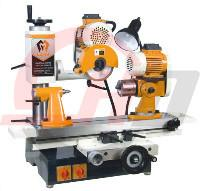 China PP-6025Q Universal Cutter And Tool Grinder/PP-6025W Universal/PP-600F Universal/PP-6025G Universal/PP-600Q Universal wholesale