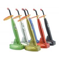China Factory high quality Dental light cure good price dental curing light wholesale