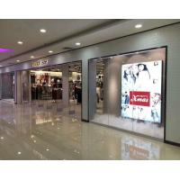 Eas Rf System Used In Supermarket / Retail Store / Clothing Shop