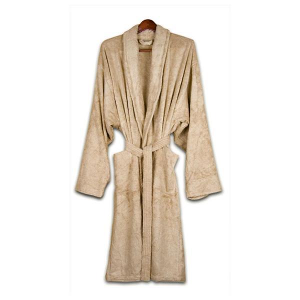 100 % cotton luxurious terry towels bathrobes etc bathrobe