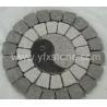 China cobblestone pavers wholesale
