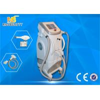 Buy cheap Hot 2016 Newest Lightsheer Diode Laser Hair Removal Machine Strong Power from wholesalers