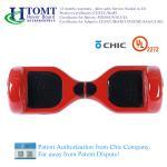 China Самокат Ховербоард умного баланса собственной личности 2 колес электрический для взрослых и скейтборда детей электрического wholesale