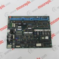 China 3183062451   EPC 50 Front Module 3183062451 *IN STOCK WITH GOOD PRICE* wholesale