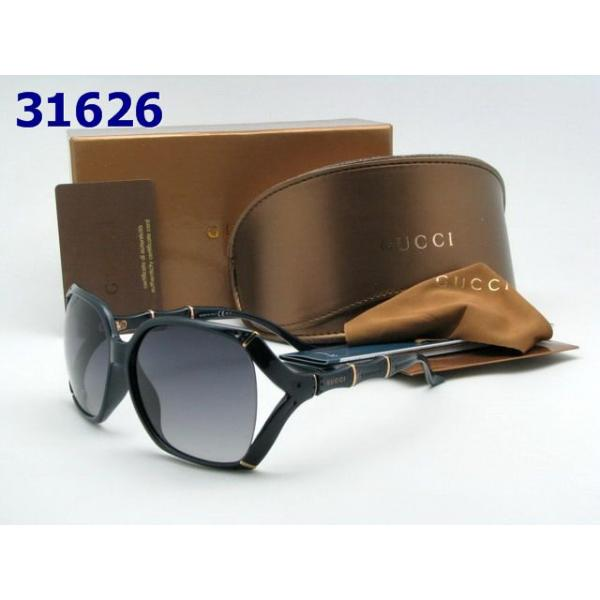 discount mens sunglasses  versace sunglasses