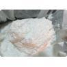 China Healthy Men Sex Enhancement Steroids  HCL /  Hydrochloride Anti EP Drug wholesale