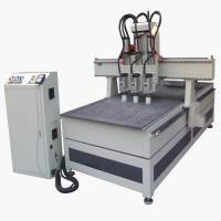 Transon1325S Woodworking CNC Router