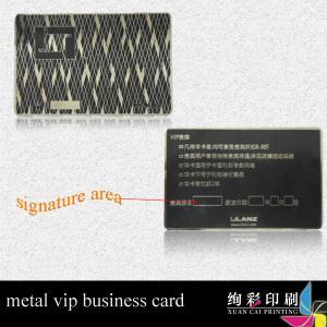 China Offset Printing Custom Sheet Business Card Hot Stamping UV Spot wholesale
