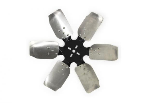 Replacement Metal Fan Blades : Fan blades replacement images