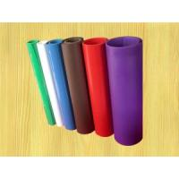 China Spunlace Nonwoven Fabric Crossing Lapping wholesale