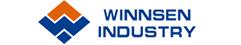 Winnsen Industry Co., Ltd.