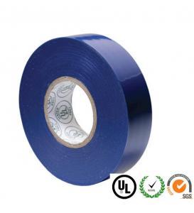 China PVC enviromental electrical tape wholesale