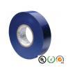 China easy tear pvc tape wholesale