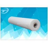 China Surgical Medical Gauze Roll With 100% Cotton Absorbent 36