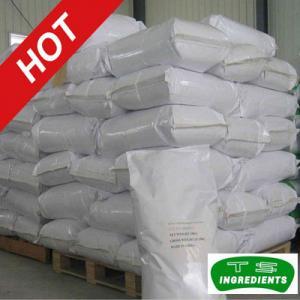 China Solid Antioxidant BHT Butylated Hydroxytoluene CAS 128-37-0 wholesale