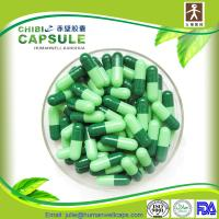 China pharmaceutical manufacturers buy vegetable empty capsules wholesale