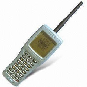 China Handheld Unit (PDA-HT2900) wholesale