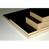 China Film Faced Plywood wholesale