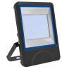China 120 Degree Slim LED  Flood Lights AC85 - 265V Input Voltage 2800 - 3200K CCT wholesale