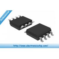 China Integrated Circuits Chips AT45DB021D-SH 8-SOIC-W, IND TEMP, 2.7V, TUBE, 256 BYTE PAGE wholesale