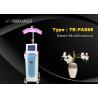 China 7 Handle Jet Peel Oxygen Machine For Acne Removal / Skin Rejuvenation wholesale
