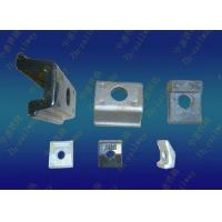 China Rail clamp plate ( ZH-002) wholesale
