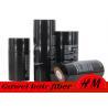 China Amostra grátis imediata da fibra 27.5g do engrossamento do cabelo do tratamento da calvície wholesale