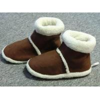 China USB Foot Warmer Gadgets Promotional/Winter/Christmas Gifts wholesale